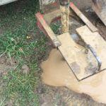 Usługa odwiertu studni Namysłów